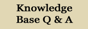 Knowledge Base Link